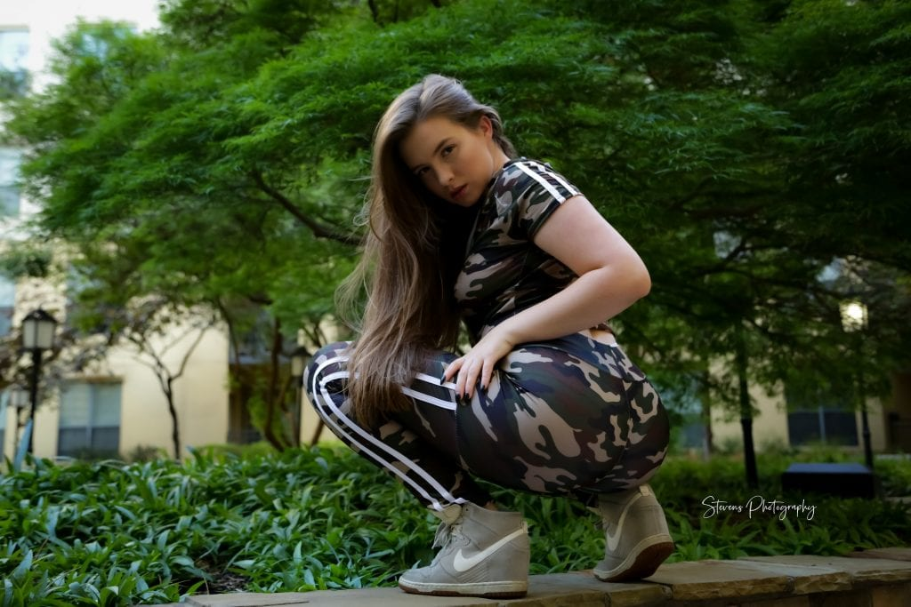 Mandy Kay premium Snap