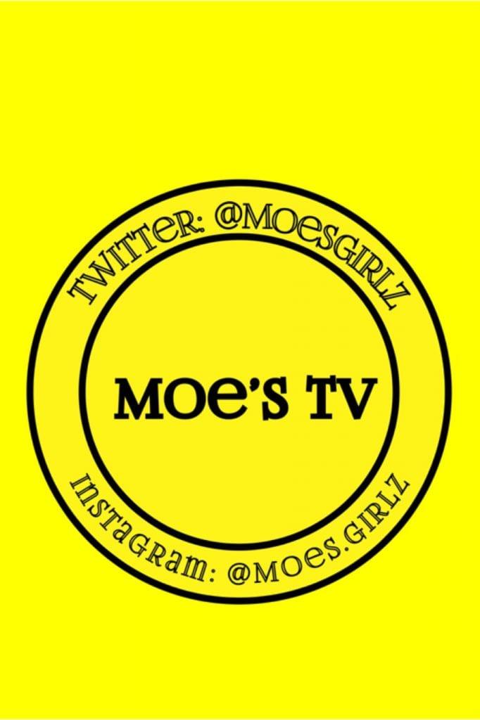Moes Hoes logo