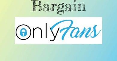 Cheap Onlyfans banner