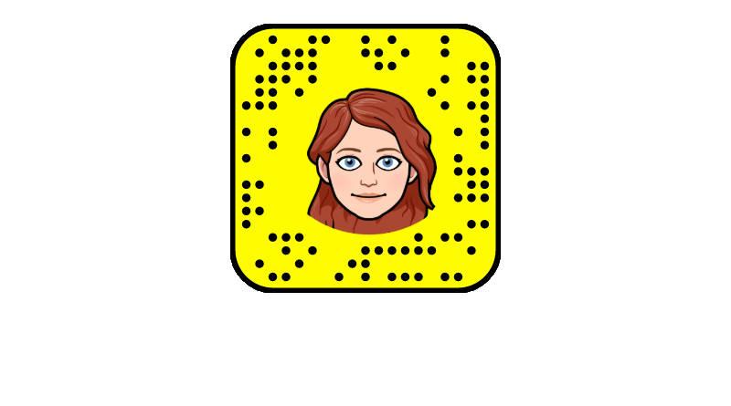 Riley reid private snapchat name