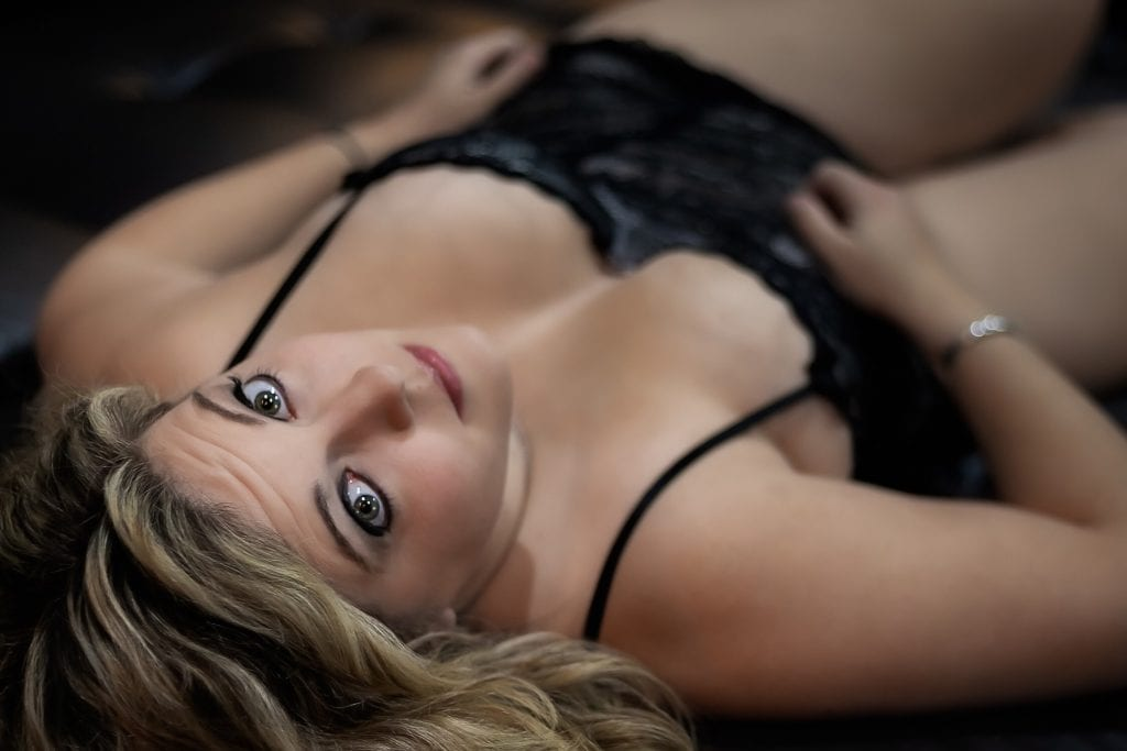 Sexy TX Hotwife