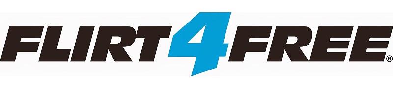 Flirt4free Cams logo