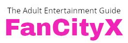 FanCityX logo November