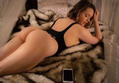 Mia Malkova – BlowJob Queen And Twitch Streamer