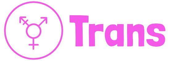 Trans Snapchat