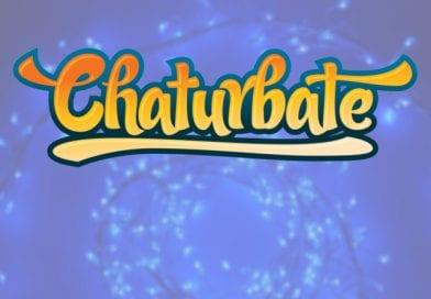 The Biggest Webcam Site – The Ultimate Chaturbate Review