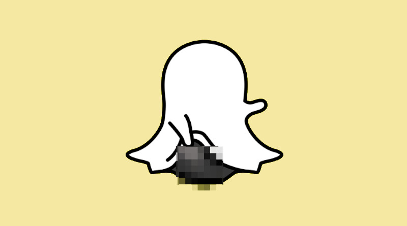 The Ultimate Premium Snapchat Guide – Add Horny Girls!