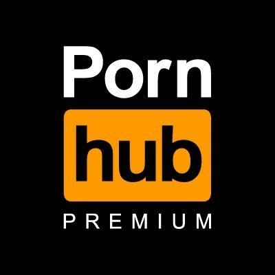 Pornhub came through for Italy in quarantine