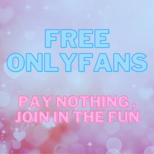 Best Free OnlyFans Banner